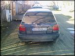 VW Golf 3-img_20150226_163822-jpg