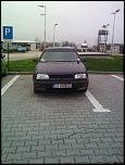 VW Golf 3-img_20141124_084033-jpg