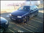 VW Golf 3-img_20150226_163809-jpg