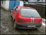 Peugeot 306-fotografie0239-jpg