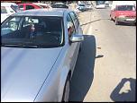 VW Golf 4-11042161_838663886169985_19319543_n-jpg
