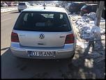 VW Golf 4-11042035_838663906169983_581943395_n-jpg