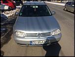 VW Golf 4-11004674_838663899503317_1728111972_n-jpg