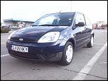 Ford Fiesta-img_20150228_145548-jpg