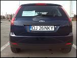 Ford Fiesta-img_20150228_145718-jpg