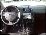 Ford Fiesta-img_20150228_145831-jpg