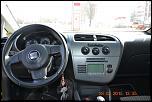 Seat Leon-015-jpg