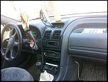 Renault Laguna-20150218_140552-jpg