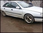 Renault Laguna-10965288_776864935728501_1197052995_n-jpg