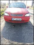 Opel Astra-opel-2-jpg