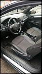 Opel Astra-imag0333-jpg