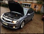 Opel Vectra-10850615_502265309913286_1274405977_n-jpg