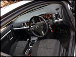 Opel Vectra-10846803_502265239913293_2015545497_n-jpg