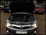 Opel Vectra-10836386_502265313246619_588602251_n-jpg