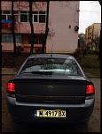 Opel Vectra-10799407_502265259913291_1283280982_n-jpg