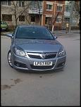 Opel Vectra-1964460_471254409667360_478413429_n-jpg