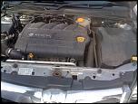Opel Vectra-1980645_471254419667359_1391404815_n-jpg