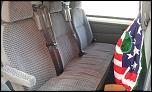 Ford Transit inmatriculat RO-11051266_10205303369697310_2003513032_n-jpg