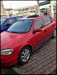 Opel Astra-10991425_777454659028940_1358028377785056756_n-jpg