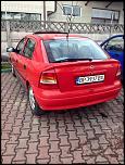 Opel Astra-11021170_777454612362278_3418402460762540109_n-jpg