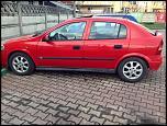 Opel Astra-11026064_777454632362276_3766737610130278360_n-jpg