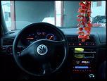 VW Golf 4-20150304_181959-jpg