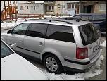 VW Passat-img_20150212_093435-jpg
