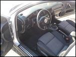 VW Passat-img_20150212_140212-jpg