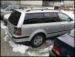 VW Passat-img_20150212_093426-jpg