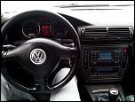 VW Passat-img_20150212_093501-jpg