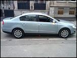 VW Passat-img_20150301_180027-jpg