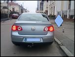 VW Passat-img_20150301_175551-jpg