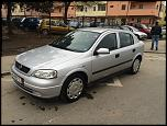 Opel Astra-img_8496-jpg