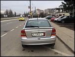 Opel Astra-img_8493-jpg