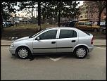 Opel Astra-img_8495-jpg