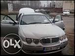 Rover 75-51717653_1_1000x700_rover-75-urgent-bailesti-jpg