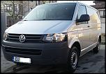 VW T5-20150311_165858-jpg