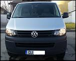 VW T5-20150311_165907-jpg