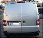 VW T5-20150311_165656-jpg