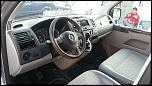 VW T5-20150311_165758-jpg