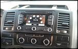 VW T5-20150311_170054-jpg