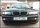 BMW 320-11061720_952514024783398_2583273272498419581_n-jpg