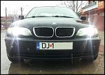 BMW 320-20150206_162806-1-jpg