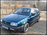 VW Golf 3-img_20150314_155834-jpg