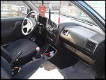 VW Golf 3-img_20150314_160150-jpg
