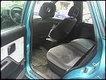 Opel Frontera-22527_751846211577676_7053042449025559137_n-jpg