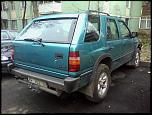 Opel Frontera-603829_751845844911046_4081245493777126539_n-jpg