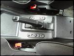 Opel Frontera-10360253_751846174911013_889638974162774594_n-jpg