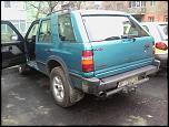 Opel Frontera-10403460_751845684911062_4013037066880965604_n-jpg