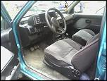 Opel Frontera-11008821_751845744911056_8965622085855662962_n-jpg